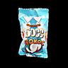 Конфеты Босс Кокос со вкусом кокоса РотФронт