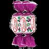 Жевательные конфеты Fruitstory КДВ