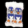 Драже кремовое ZOO ZOO Пингвин вкус ваниль Сириус