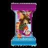 Конфеты Детский сувенир со вкусом клубники Славянка