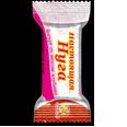 Конфеты Настоящая нуга йогурт с клубникой Славянка