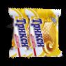 Вафли Конти Трикси сгущенное молоко 18 гр Конти