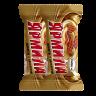 Конфеты Ярмила с бисквитом Акконд