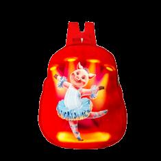 Рюкзак балерина